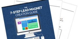 7-step-lead-magnet-creation-graphic