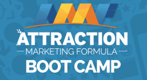 amf-boot-camp-sample-graphic