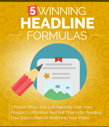 cover-5-winning-headline-formulas-lm.jpg