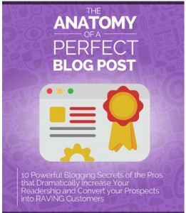 cover-perfect-blog-post-lm